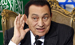 Mubaraksmall