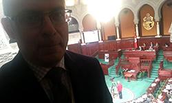 Tunisi20140114