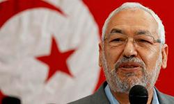 Rachid-Ghannouchi