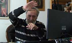 Giacomo-Fiaschi-Video1