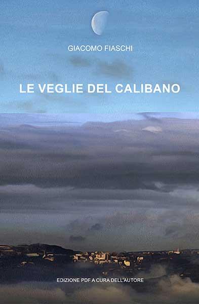 Le-Veglie-del-Calibano-b