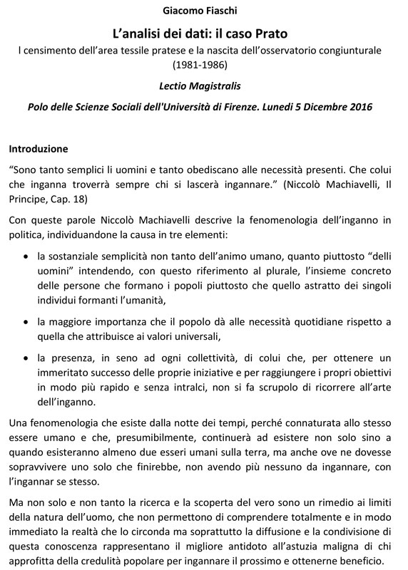 lectio-05122016-1